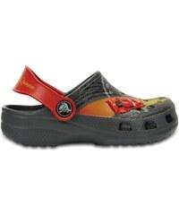 Crocs Classic McQueen Clog