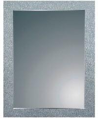 SAPHO - GLAMOUR zrcadlo 600x800mm, lepené (M5568)