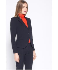 Click Fashion - Dámské sako Slavia