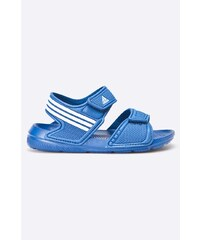 adidas Performance - Dětské sandály