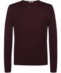 ONES - Pullover für Herren