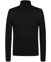 ONES - Rollkragen-Pullover für Herren
