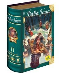 Albi Baba Jaga