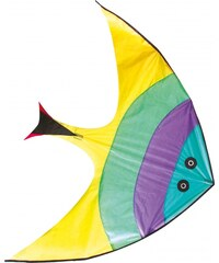Albi Létající drak - ryba