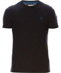 Original Penguin T-Shirt - marineblau