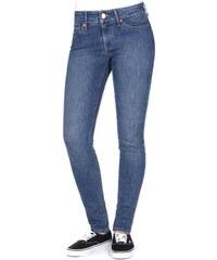 Levi's ® 711 Skinny W jean dew meadow