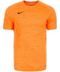 Nike Flash Cool Funktionsshirt Herren