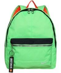 Nike Classic Daypack Kinder