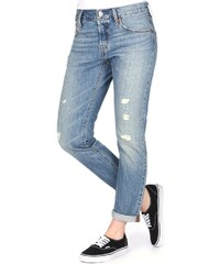 Levi's ® 501 Ct Customized Tapered W jean opaque indigo