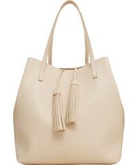 MANGO Shopper-Tasche