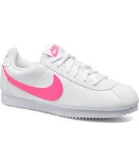 nike air max thea blanche trou - Nike Cortez V��tements et chaussures pour enfants - Glami.fr