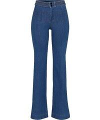 EDITED The Label Jeans Jara