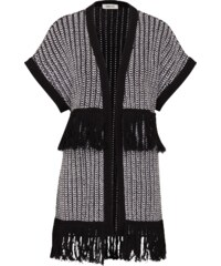 EDITED The Label Oversized Cardigan Lilith