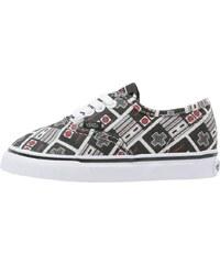 Vans AUTHENTIC NINTENDO Sneaker low true white