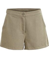 VILA Einfache Shorts