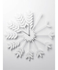 LLEV design - Hodiny Season