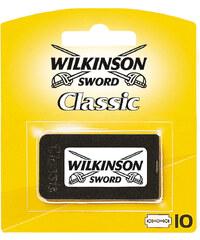 Wilkinson Klingen 10er Pack Rasierklingen Classic 10 Stück