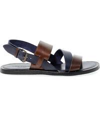 Sandales leo pucci 5876
