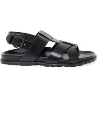 Sandales leo pucci 6856