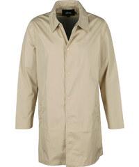 Stüssy Long manteau tan