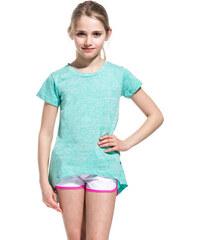 SUNDEK michelle t-shirt color atoll