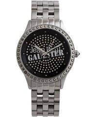 PROMO Montre Jean-Paul Gaultier 8501601 8501601 pour Femme.