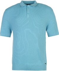 Pierre Cardin Polo Sn CL43 Light Blue