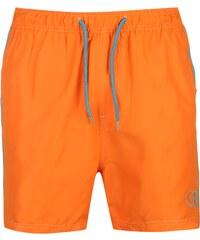 Kraťasy pánské Ocean Pacific Plain Orange