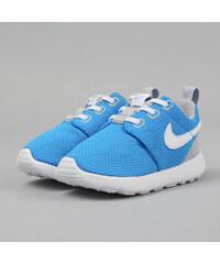 Nike Roshe One (TDV) photo blue / white - wolf grey