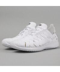 Nike W Juvenate Woven white / black