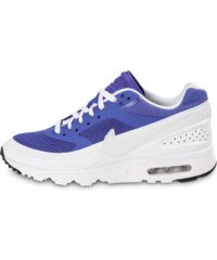 Nike Baskets/Running Air Max Bw Ultra Persian Violet Femme