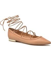 Aldo - ALIZE - Ballerinas für Damen / beige