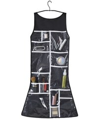 Závěsný organizér Umbra Little dress accessory - černý