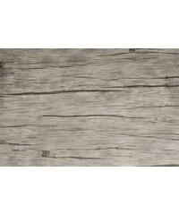 Prostírání ASA Selection 30x46 cm - borovice šedá