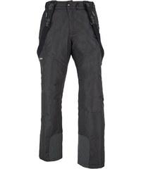 Lyžařské kalhoty Kilpi ZACHARY pán. černá