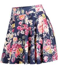 Barevná sukně Litex 89276