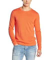 Calvin Klein Jeans Herren herren-pullover Codoc 1 Cn Sweater L/s
