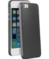 UNIQ | Uniq Hybrid Bodycon Slim Case iPhone SE/5s/5