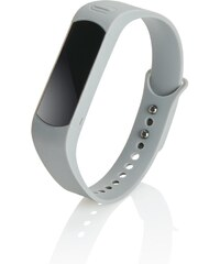 XD Design Loooqs, fitness náramek Activity , šedá