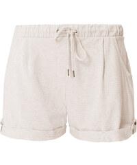 s.Oliver Melierte Sweat-Shorts