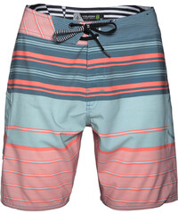 Volcom Lido Liner Boardshorts Boardshort coral