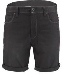 O'NEILL Shorts STRINGER