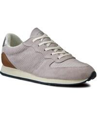 Sneakersy GANT - Campus 12533112 Sky Grey G85