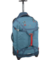 Eagle Creek Load Warrior 26 valise à roulettes smokey blue