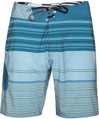 Volcom Lido Liner Boardshorts Boardshort tidal blue