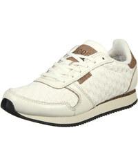 Woden Ydun W Schuhe off white