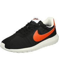 Nike Roshe One Ld-1000 Schuhe black/orange/sail