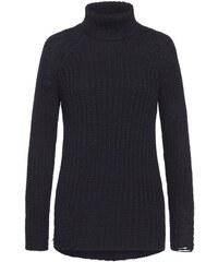 Avant Toi - Cashmere-Rollkragen-Pullover für Damen