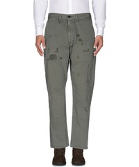 LEVI'S® MADE & CRAFTED™ PANTALONS