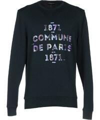COMMUNE DE PARIS 1871 TOPS